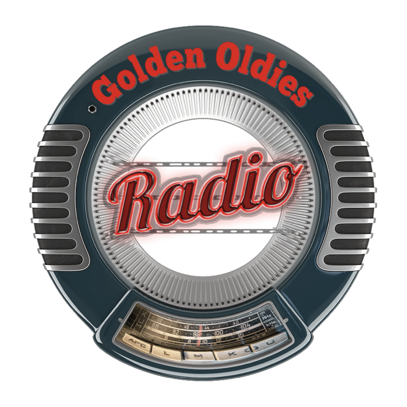 Luister naar Golden Oldies Radio