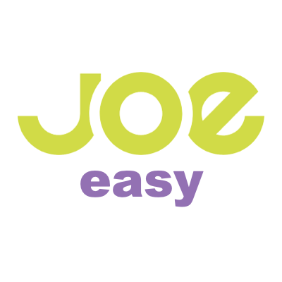 Luister naar Joe.be Easy