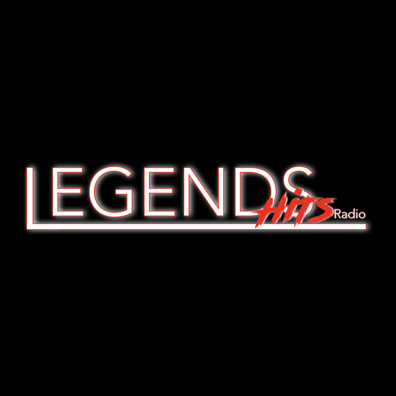 Luister naar Legends Hits Radio