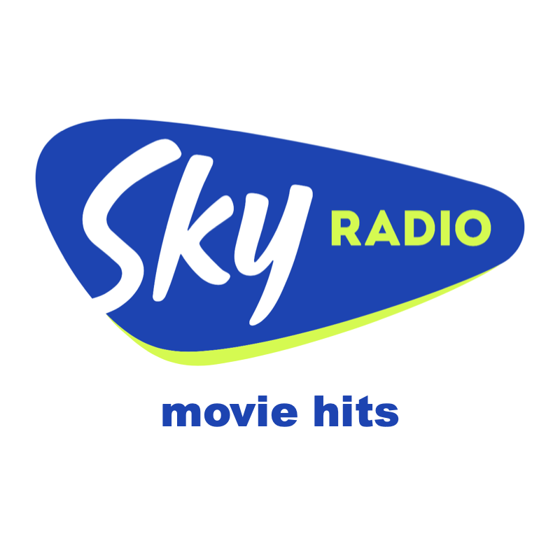 Luister naar Sky Radio Movie hits